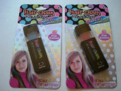Hair Chalk Highlighter