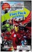 Marvel Avengers Assemble Grab & Go! Play Pack