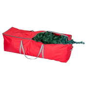 nGenius Heavy-Duty Christmas Tree Storage Bag, 130cm x 41cm x 16""