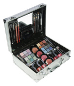 Technic Large Professional Beauty Case with Cosmetics CODE:91264