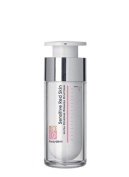 FREZYDERM SPF 30 Sensitive Red Skin Tinted Cream