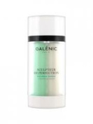 Galénic Perfection Sculptor V-Shape Duo Serum 30ml