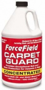 ForceField Carpet Guard Concentrated 3.8l