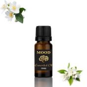 Jasmine Essential Oil 10ml