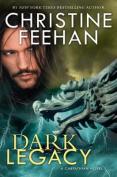 Dark Legacy (Carpathian Novel)