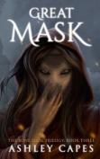 Greatmask