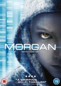 Morgan  [Region 4]