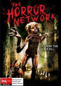 The Horror Network [Region 4]
