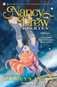 Nancy Drew Diaries Volume 10