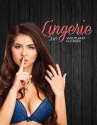 Lingerie [GER]