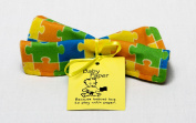 Baby Paper - Crinkly Baby Toy - Puzzle
