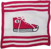 Estella Estella Sneaker Security Blanket