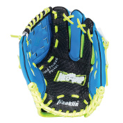 Franklin Sports Neo-Grip Teeball Gloves