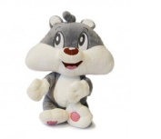 "Baby Sylvester the Cat 11""/28cm - Baby Looney Tunes - Quality super soft"