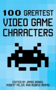 100 Greatest Video Game Characters