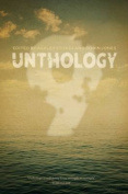 Unthology 9