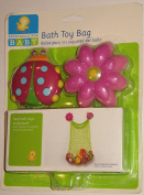 Especially for Baby Bath Toy Bag