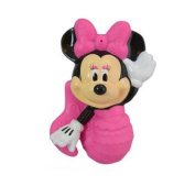 Fisher Price Minnie Mouse Water Squirter