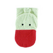 Furnis Goose Washcloth (Small)