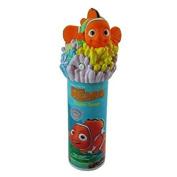 Finding Nemo Foam Bath