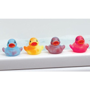 Colour Changing Duck - Light Up Duckie - Glow in The Dark Duck