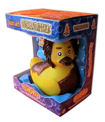 Rubbaducks Duckanderthal Gift Box