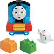 Fisher-Price My First Thomas The Train, Bath Splash Thomas