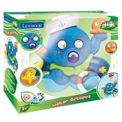Lexibook Water Octopus