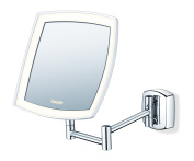 Beurer Illuminated Cosmetic Mirror BS 89