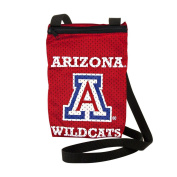NCAA Game Day Pouch