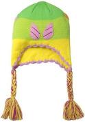 Kidorable Little Girls' Fairy Hat by Kidorable
