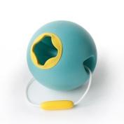 Quut Ballo Beach Toy, Green by Quut