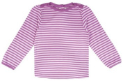 JoJo Maman Bebe Little Girls' Stripe Top by JoJo Maman Bébé
