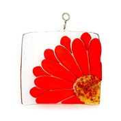Switchables Fused, Gerbera Daisy by Switchables
