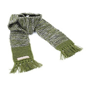Peppercorn Kids Marled Scarf by Peppercorn Kids