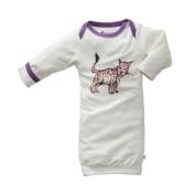 Babysoy Unisex Baby Janey Baby Bundler (Baby) - Marmot by Babysoy