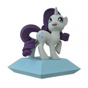 Diamond Select Toys Diamond Select Toys My Little Pony Rarity Bank by Diamond Select