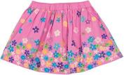 JoJo Maman Bebe Baby Girls' Wildflower Skirt (Baby) - Orchid by JoJo Maman Bébé