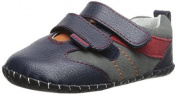 pediped Originals Grayson Casual Sneaker (Infant) by pediped
