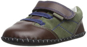 pediped Orginals Gordon Casual Sneaker (Infant) by pediped