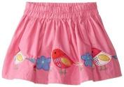 Jojo Maman Bebe Baby Girls' Birdie Skirt by JoJo Maman BA.AcbA.Ac