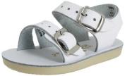 Salt Water Sandals by Hoy Shoe Sea Wees Sandal (Toddler/Little Kid/Big Kid/Women's) by Salt Water Sandals