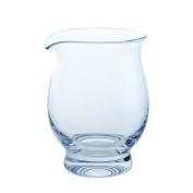 Dartington Crystal Connoisseur Water Jug