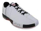 Nike Jordan Kids Jordan 11 Retro Bp Basketball Shoe by Jordan