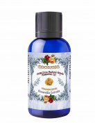 FRANKINCENSE ESSENTIAL OIL 100 ML Organic Pharmaceutical Therapeutic Grade A 100% Pure Undiluted Steam Distilled Natural Aroma Premium Quality Aromatherapy diffuser Skin Hair Body Massage By CocoJojo