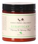 Harvey Prince Organics Ker vegan Hair Masque, 240ml