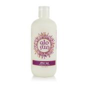 Alosun After Tan fragrance free,350ml