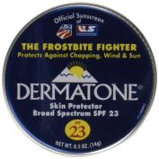 Dermatone Tin SPF 23 .150ml