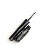 Beauty Treats Sleek Pro Eyeliner Black