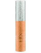 Mariah Carey Little Miss Monroe Lipglass Lip Gloss ~ 5ml